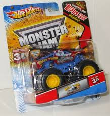 all monster jam trucks krazy train 1 64 toy car die cast and wheels monster jam