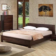Make Your Own Cheap Platform Bed by Best 25 Platform Beds For Sale Ideas On Pinterest King Size