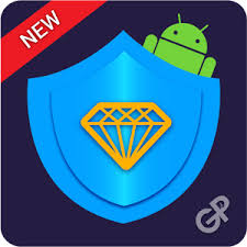 antivirus pro apk gpaddy antivirus pro android apps on play