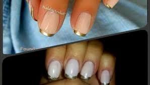 lee nail salon u2013 97 photos u0026 69 reviews u2013 nail salons u2013 6310 n