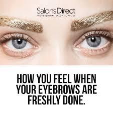 Salon Meme - 10 beauty therapist memes salons direct