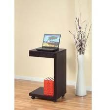 c table with wheels end table shape design the o jays and design styles