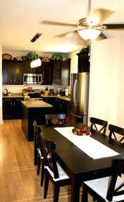 wonderful granite top dining table dining room furniture