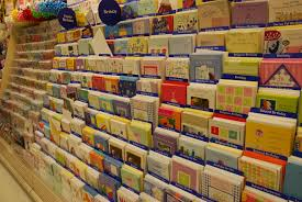 american greetings to reformulate cards thanks to tcg client