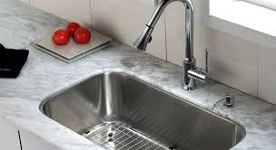 kitchen sink faucet removal sink silver kitchen sink faucets on marble countertops under