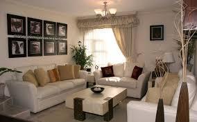 Flowers For Floor Vases Feature Cherry Gold Oak Finish Frames Living Room Long Skinny