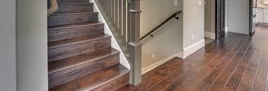 flooring plymouth wood floors plymouth floors medina