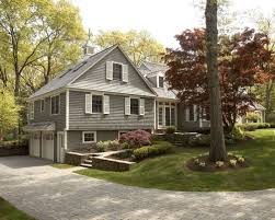 split level ranch a split level ranch offers more square footage in a smaller