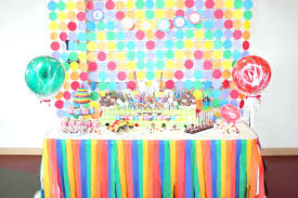 candyland party ideas candyland decorations themed sweet 16 dresses christmas diy door