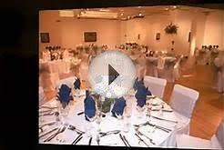 design house restaurant halifax visit nova scotia