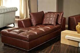 austin top grain leather sectional with ottoman austin top grain leather sectional with ottoman jessicastable co