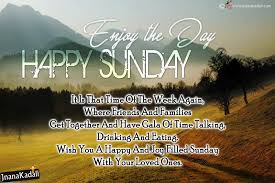 quotes about christmas drinking 100 inspiration quote in the morning happy sunday joyful