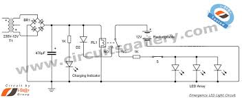 lull wiring diagram atlas copco wiring diagram u2022 wiring diagram
