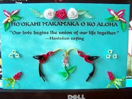 Popular Wedding Sayings Best 25 Hawaiian Sayings Ideas On Pinterest Hawaiian Phrases