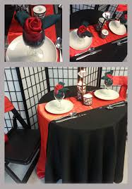Ideas To Decorate For Valentine S Day by Pinterest Valentine Table Decorations Valentines Day Decoration