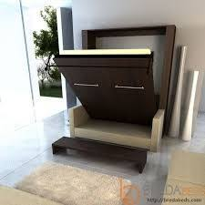 Sofa Murphy Beds by 26 Best Wall Bed Images On Pinterest Wall Beds 3 4 Beds And