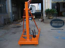 manual hydraulic crane the best crane 2017