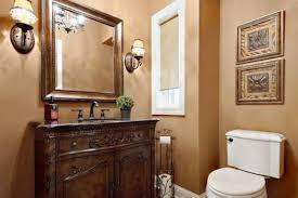tuscan bathroom ideas tuscan bathroom ideas pictures remodel and decor tuscan bathroom