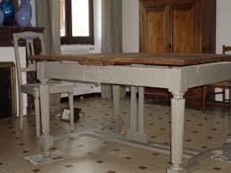 repeindre une table de cuisine en bois comment repeindre une table basse en bois survl com homewreckr co