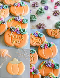 246 best cookie creations images on pinterest christmas cookies