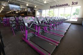 is planet fitness open on thanksgiving fitness hutchinson ks
