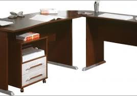 fabriquer un bureau informatique fabriquer un bureau d angle 603815 bureaux et postes de travail