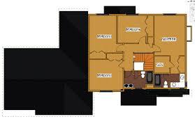 Home Plan Builder by Flooring Beauvoir Ray Coudriet Builder Lot 61 Floorplan Disney