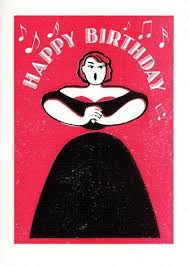 Happy Birthday Wishes For Singer 10 Best Letter Press Images On Pinterest Notes Happy Birth And