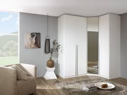 esszimmer spiegel