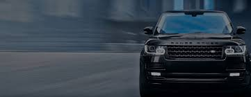 lexus lease transfer process lease transfer is one more option provided by high end auto leasing