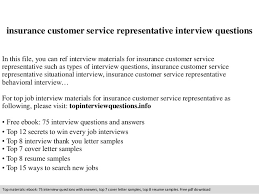 Sample Resume Customer Service Sample Argumentative Essay Mla Format Beetroot Coursework Analysis