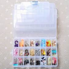Plastic Tool Storage Containers - cheap plastic tool box find plastic tool box deals on line at