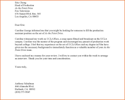 child custody letter template letter of character reference