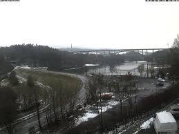 Kurhotel Bad Rodach Wetter Webcams In Der Region Bad Rodach Webcams Weltweit