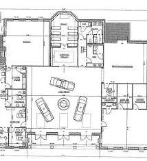 Morton Building Homes Floor Plans Morton Building House Plans Pictures Gallery Wik Iq