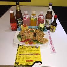 cuisine box box หน าหล ก annecy เมน ราคา ร ว วร านอาหาร