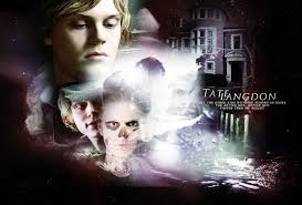 tate langdon american horror story by miss deviante on deviantart