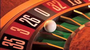 online casino table games casino table games bellagio hotel casino
