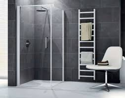 vasca e doccia insieme prezzi da creativo sala rustica pranzo