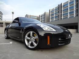 fairlady nissan 350z nissan fairlady 350z roadster speedo motoring pte ltd