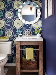 vanity ideas for small bathrooms small bathroom vanity ideas better homes gardens