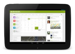 design tablet android developers designing for tablets we re here to help