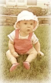 20 best cute baby images on pinterest cute babies babies