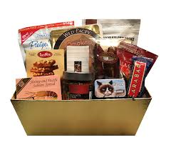 creative gift baskets gift baskets vancouver canada creative gift solutions