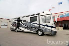 Dutch Star Rv Floor Plans New And Used Newmar Rvs For Sale In Calgary Bucars Rv Calgary