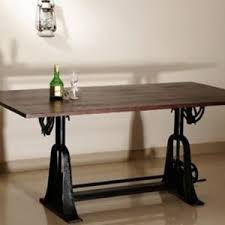 Pretty Inspiration Ideas Adjustable Height Dining Table All - Adjustable height kitchen table