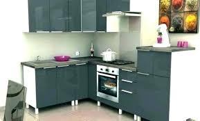 comparatif prix cuisine cuisine qualite prix cuisine qualite prix cuisine comparatif qualite