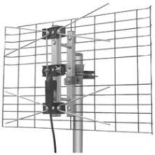 best antenna deals black friday click twice for updated pricing and more info outdoor hdtv