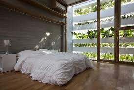 Garden Bedroom Josael Com Design With Vertical Wall AboutIsacom - Wall garden design