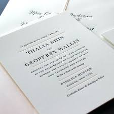 wedding invitations melbourne affordable letterpress wedding invitations melbourne mod and